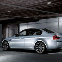 BMW_M3_Coupe_03.jpg