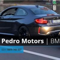 Pedro_Motors_Garage_BMW-Specialist_12-07-2018_by-night_02.png