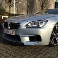 x1 m6 911 turbo 550d e21 320dt wit 085.JPG