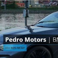 Pedro_Motors_Garage_BMW-Specialist_12-07-2018_by-night_01.png